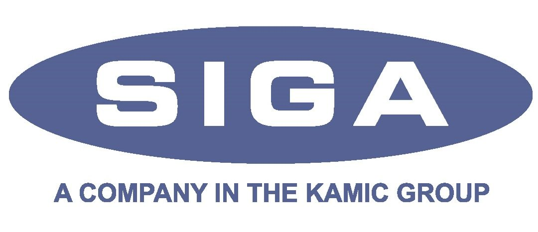 KAMIC Group acquires leading UK magnetic component manufacturer